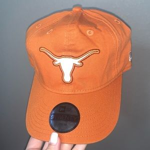 Texas Longhorns Youth hat